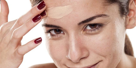 De BB crème tegen onzuiverheden die uw schoonheidsroutine zal veranderen!