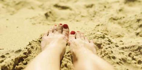 Alles wat jij moet weten over de zon en UV-stralen