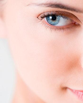 Anti-huidveroudering: Voeding en cosmetica op het menu voor de rijpere huid