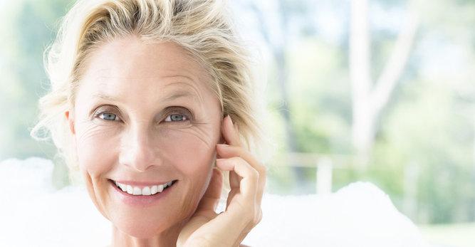 Tips om uw huidkwaliteit te verbeteren