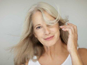 Opvliegers in de menopauze: wat is het en wat doe je eraan?