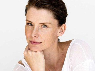 Een jaar zonder menstruatie:ben ik in de menopauze?