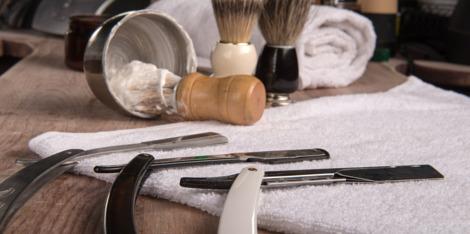 Drie tips voor een perfecte baard