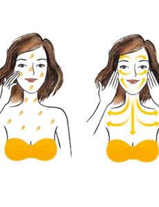 DIY: Snel uw zonbescherming goed aanbrengen