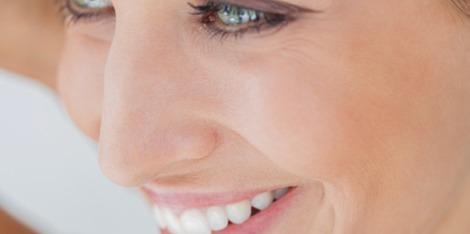 5 tips om rimpels te helpen voorkomen.