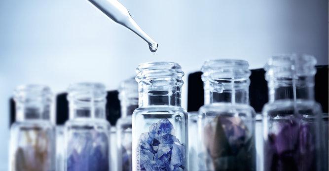 Wat biedt een hydraterend serum?