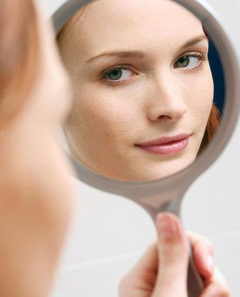 Vichy to the rescue!! Dit zijn dé 4 momenten waarop jouw huid wel wat extra hulp kan gebruiken..