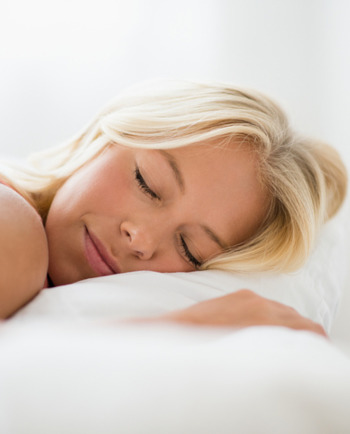 Wat zijn de gevolgen van slaapstoornissen voor het gewicht?