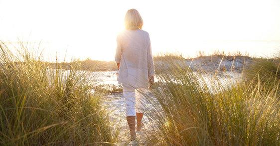 Hoe kunt u optreden tegen de gevolgen van de menopauze