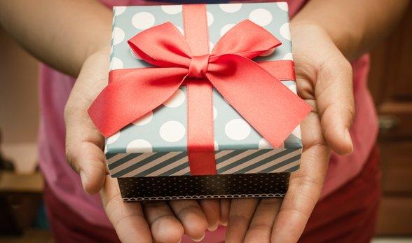 Tips voor het perfecte moederdag cadeau!