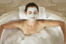 At-home beauty: spa rituals to add to your skincare routine
