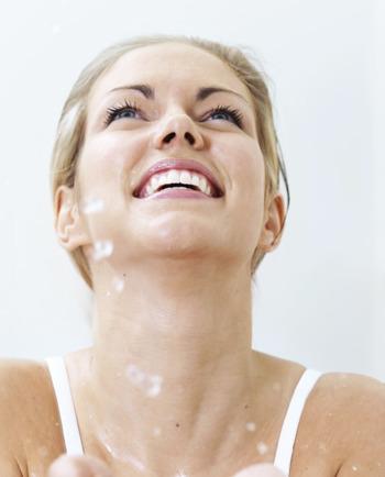 Alles over moisturizers: wat is het en wat doet het voor de huid?