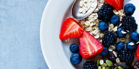 Superfoods: de feiten en de fabeltjes