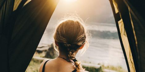 Gevoelige huid survival gids: 5 belangrijke tips