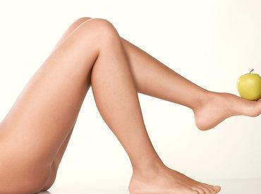 Wat kan je doen tegen een gezwollen buik in de menopauze?