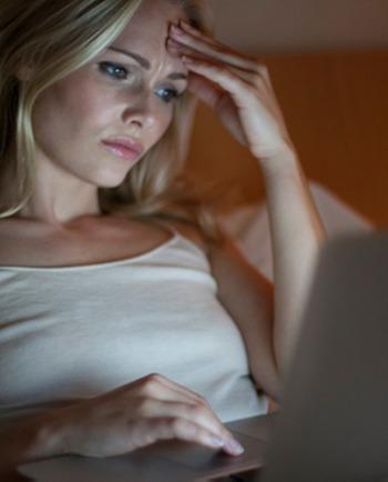5 handige tips om rimpels op het hoofd te voorkomen!