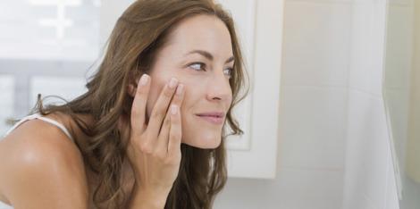 Bestaat er een dieet tegen acne?