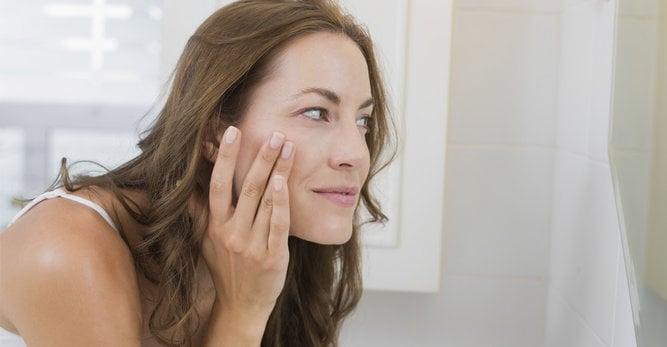 Tips van onze dermatoloog om puistjes te verminderen