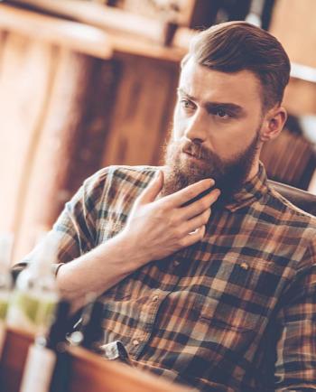 De baard verzorgen: do's & don'ts
