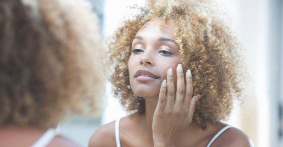 Anti-ageing gezichtsmassage Met een minuutje per dag zegt u uw rimpels gedag!