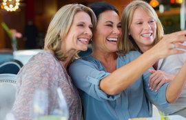 20-conseils-beaute-pour-une-menopause-tout-en-beaute