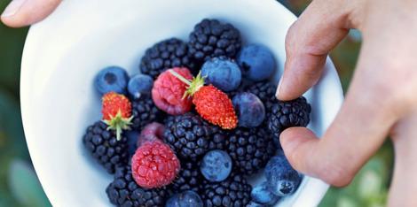 Resveratrol: een antioxidant met bijzondere eigenschappen